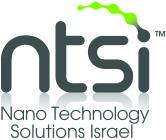 NTSI-logo-print-166×140