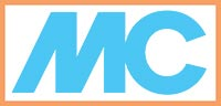 RO_MC-Logo_Design-Guide-01