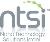 RO_NTSI-logo-print-166×140
