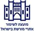 logo shimur