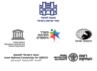 logoes-web-partners_01