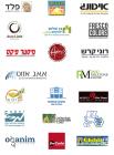 logoes-web-sponsors 07.08