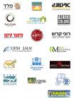 logoes-web-sponsors_02_02