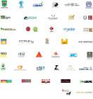 NitzanimCon_logos4