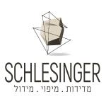 chlezinger