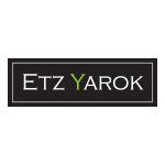 etz-yarok