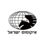 icomos-israel