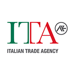 logo-ITA-400×400