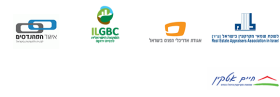 logoes-web-collaboration
