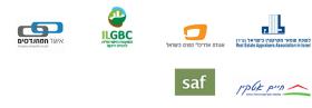 logoes-web-collaboration2
