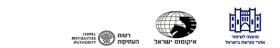 logoes-web-partners