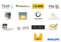 logoes-web-sponsors