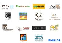 logoes-web-sponsors2