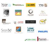 logoes-web-sponsors3
