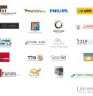 logoes-web-sponsors_03