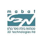 mabat