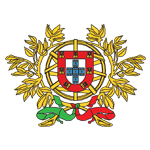 portugal-crest