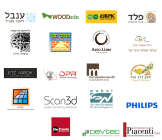 logoes-web-sponsors_02