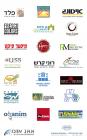 logoes-web-sponsors3108