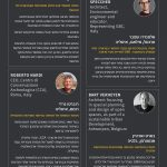 speakers-web-page-new