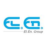 Elen Group