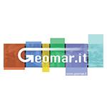 Geomar_logo_big (1)