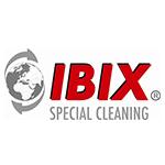 Ibix logo (Tecno Supply) (1)