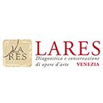 Lares_Logo 2016 (1)