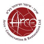 Arco_Logo_EmailSignature-לאתר